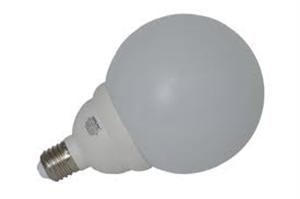 תמונה של GLOB E27-25W לבן/חם