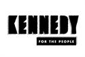 תמונה עבור יצרן kennedy
